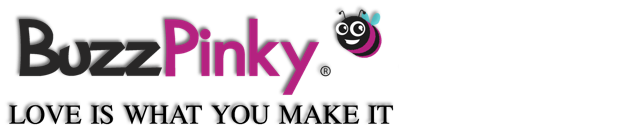 buzz pinky best online sex shop uk